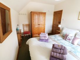 Chippers Cottage - Lincolnshire - 971582 - thumbnail photo 20
