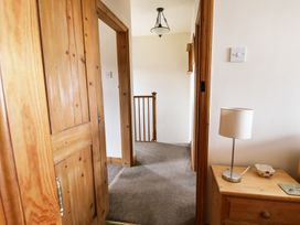 Chippers Cottage - Lincolnshire - 971582 - thumbnail photo 18