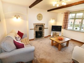 Chippers Cottage - Lincolnshire - 971582 - thumbnail photo 6