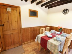 Chippers Cottage - Lincolnshire - 971582 - thumbnail photo 9