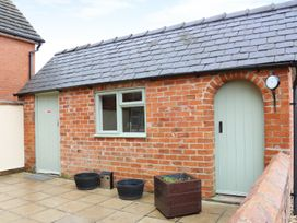 Chippers Cottage - Lincolnshire - 971582 - thumbnail photo 23