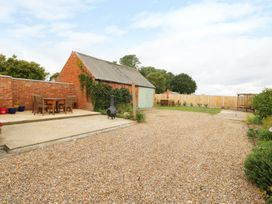Chippers Cottage - Lincolnshire - 971582 - thumbnail photo 26