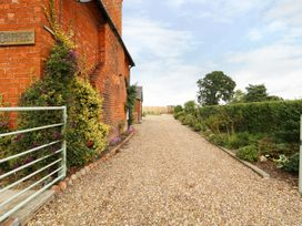 Chippers Cottage - Lincolnshire - 971582 - thumbnail photo 30