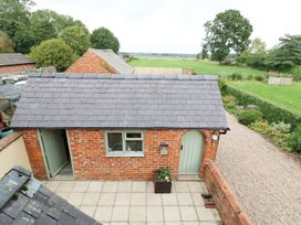 Chippers Cottage - Lincolnshire - 971582 - thumbnail photo 32