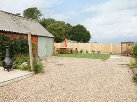 Chippers Cottage - Lincolnshire - 971582 - thumbnail photo 36