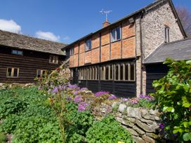 The Old Barn - Herefordshire - 971659 - thumbnail photo 3