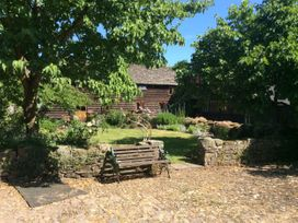 The Old Barn - Herefordshire - 971659 - thumbnail photo 33