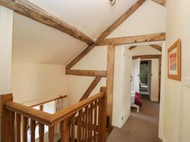 The Old Barn - Herefordshire - 971659 - thumbnail photo 13