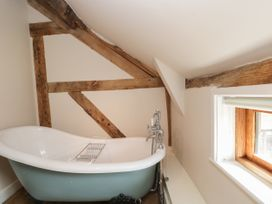 The Old Barn - Herefordshire - 971659 - thumbnail photo 25