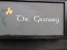 The Granary - Herefordshire - 971663 - thumbnail photo 22