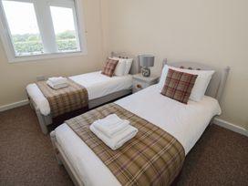 Walworth Castle Lodge - Yorkshire Dales - 971665 - thumbnail photo 23