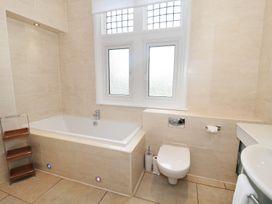 Walworth Castle Lodge - Yorkshire Dales - 971665 - thumbnail photo 32