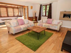 Walworth Castle Lodge - Yorkshire Dales - 971665 - thumbnail photo 3