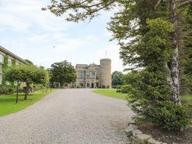Walworth Castle Lodge - Yorkshire Dales - 971665 - thumbnail photo 40
