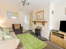 Kettle Cottage - North Wales - 971678 - thumbnail photo 3