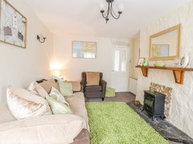 Kettle Cottage - North Wales - 971678 - thumbnail photo 4