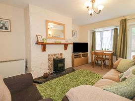 Kettle Cottage - North Wales - 971678 - thumbnail photo 6