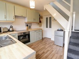 Kettle Cottage - North Wales - 971678 - thumbnail photo 9