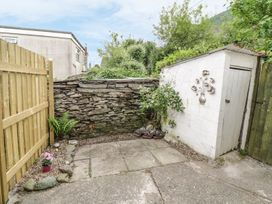 Kettle Cottage - North Wales - 971678 - thumbnail photo 17