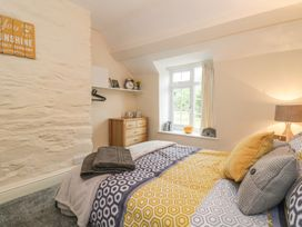 Kettle Cottage - North Wales - 971678 - thumbnail photo 12