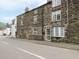 Kettle Cottage - North Wales - 971678 - thumbnail photo 1