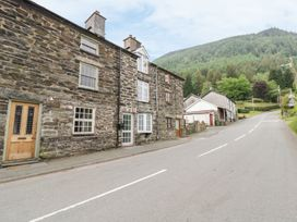 Kettle Cottage - North Wales - 971678 - thumbnail photo 2