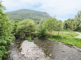 Kettle Cottage - North Wales - 971678 - thumbnail photo 18