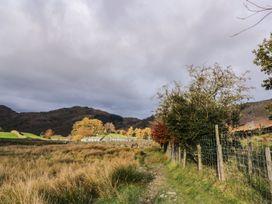 Castle Lodge - Lake District - 971683 - thumbnail photo 18