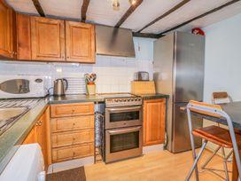 Castle Lodge - Lake District - 971683 - thumbnail photo 4