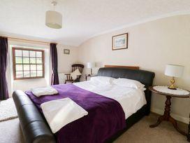 Castle Lodge - Lake District - 971683 - thumbnail photo 9