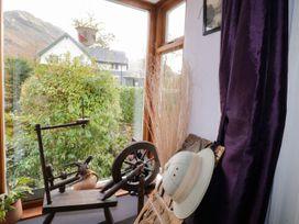 Castle Lodge - Lake District - 971683 - thumbnail photo 11