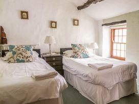 Castle Lodge - Lake District - 971683 - thumbnail photo 12