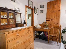 Castle Lodge - Lake District - 971683 - thumbnail photo 14