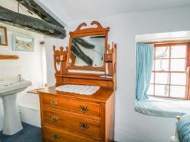 Castle Lodge - Lake District - 971683 - thumbnail photo 15