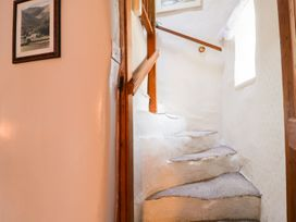Castle Lodge - Lake District - 971683 - thumbnail photo 8