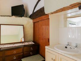 Castle Lodge - Lake District - 971683 - thumbnail photo 16