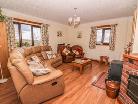 Vrongoch Cottage - Mid Wales - 971747 - thumbnail photo 2