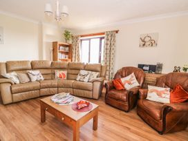 Vrongoch Cottage - Mid Wales - 971747 - thumbnail photo 3