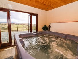 Vrongoch Cottage - Mid Wales - 971747 - thumbnail photo 21