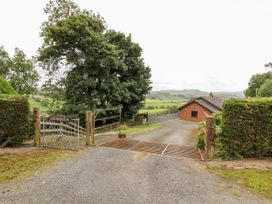 Vrongoch Cottage - Mid Wales - 971747 - thumbnail photo 25