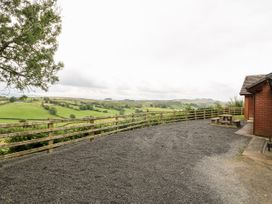 Vrongoch Cottage - Mid Wales - 971747 - thumbnail photo 26