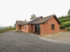 Vrongoch Cottage - Mid Wales - 971747 - thumbnail photo 22