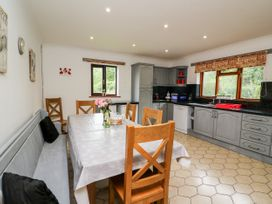 Vrongoch Cottage - Mid Wales - 971747 - thumbnail photo 8