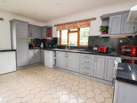 Vrongoch Cottage - Mid Wales - 971747 - thumbnail photo 9