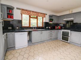 Vrongoch Cottage - Mid Wales - 971747 - thumbnail photo 10