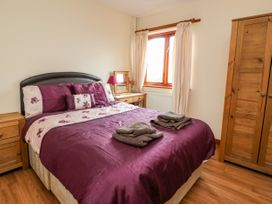 Vrongoch Cottage - Mid Wales - 971747 - thumbnail photo 12