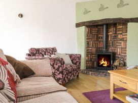 Cyffdy Cottage - Tegid - North Wales - 971762 - thumbnail photo 6