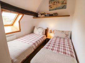 Cyffdy Cottage - Tegid - North Wales - 971762 - thumbnail photo 15