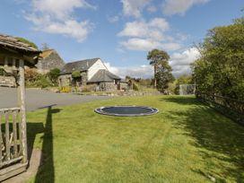 Cyffdy Cottage - Tegid - North Wales - 971762 - thumbnail photo 22