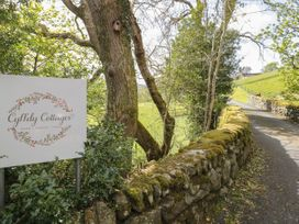 Cyffdy Cottage - Tegid - North Wales - 971762 - thumbnail photo 24